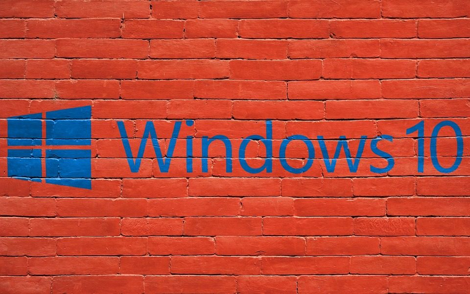 How to Install Windows 10 on a New Hard Drive: Step-by-Step Instruction - Post Thumbnail